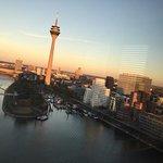 Hyatt Regency Dusseldorf Φωτογραφία