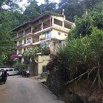 Nature Walk Resort Foto
