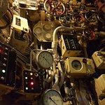 20161006_124811_large.jpg