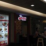 ภาพถ่ายของ ร้านอาหาร เจฟเฟอร์สเต็ก - ซอยรามคําแหง 24