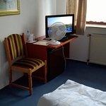 Photo de Hotel Pirsch