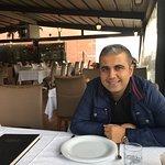 Photo of Kubban Restaurant