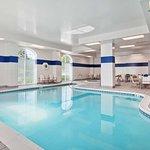 Embassy Suites by Hilton Columbus Dublin Foto