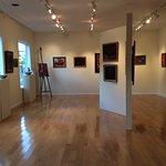 Catskill Mountain Foundation Gallery and Bookstore