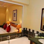 City Lodge Hotel GrandWest Foto