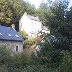 Photo of Moulin des Farges