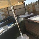 Hotel H10 Big Sur Foto