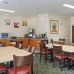 Photo of Fairfield Inn Visalia Sequoia