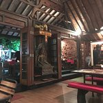 Photo of Pregina Warung
