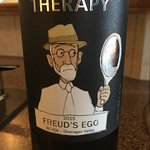 Therapy Vineyards & Guesthouse Foto