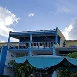 Photo of Bonaire Oceanfront Apartments