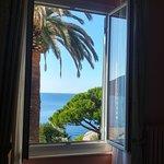 Hotel La Giara Foto