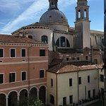 Centro Culturale Don Orione Artigianelli ภาพถ่าย