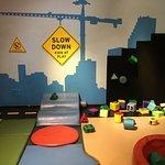Best Children's Museum Ever!!!!