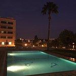 Foto de Tryp Expo Porto Hotel