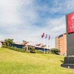 Photo de City Lodge Hotel Port Elizabeth