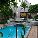 City Lodge Hotel Port Elizabeth Foto
