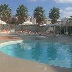 Ibiza Sun Apartments Foto