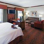 沃克西哈奇恒庭旅館及套房飯店