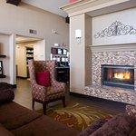 Foto di Hampton Inn and Suites Ft. Wayne North