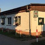 Gaststätte Vereinsheim Erpetal
