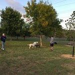 Norlo Park