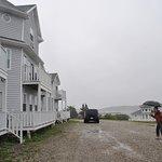 Photo de Point of View Suites at Louisbourg Gates