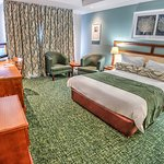 Foto de City Lodge Hotel Umhlanga Ridge