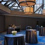 Photo of Crystal Gateway Marriott