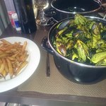 Photo of Restaurant Le Coulouret