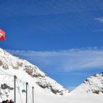 Jungfrau Interlaken