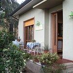 Photo of La Casa nei Pini