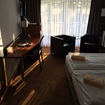 Photo of Hotel Caroline Mathilde