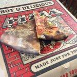 Zdjęcie Mama Dar's Pizza