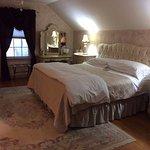 Colonial Gardens Bed & Breakfast Foto