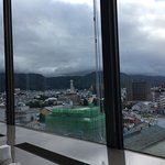 Photo of Aizuwakamatsu Washington Hotel