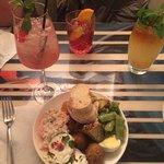 Photo of Lobelix Cafe