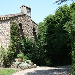 Photo of Chateau Labistoul