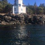 Photo de Sea Quest Expeditions Kayak Tours