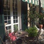 Photo of Inn at Villa Valentina