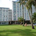 Photo of Fiesta Resort Guam