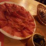 Foto de Restaurant de la Barillette