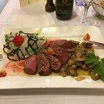 Photo of Restaurant Firenze