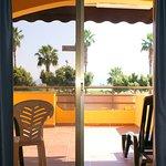 Photo of Hotel Carabela 2