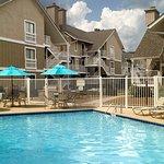 Residence Inn Atlanta Cumberland/Galleria Foto