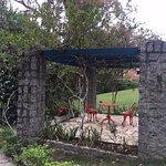 Photo of Hotel Bougainville