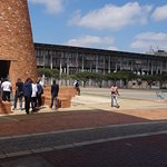 Foto de The Soweto Hotel on Freedom Square