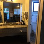 Photo de BEST WESTERN Arcata Inn