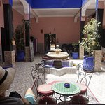 Photo of Hotel El Kennaria