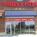 Canal Winchester, OH Massey's Pizza